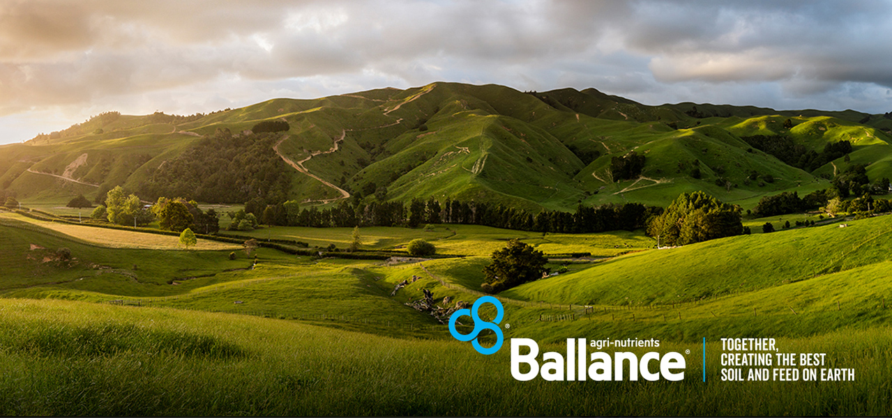 Ballance Public | Agri-Nutrients | price list, myballance, fertiliser