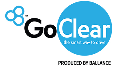 GoClear Full Colour 380 wide.png