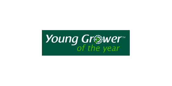 Logo - Young Grower of the Year 562x280.jpg