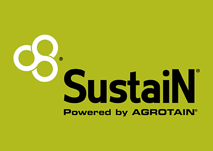 SustaiN (with tagline) Logo_Colour 320x298.jpg